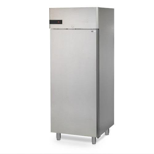 CaterTech Neos enkeldeurs koelkast