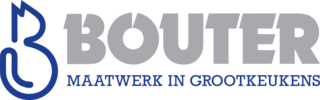 Webshop Bouter
