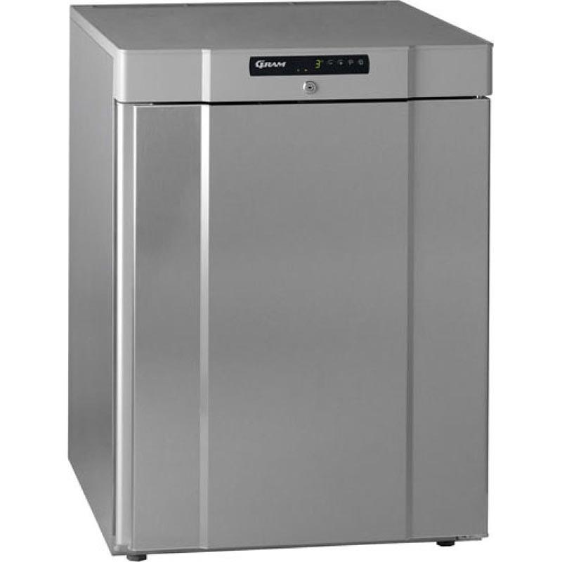 Gram COMPACT koelkast